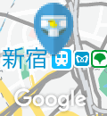 新宿ファーストウェストビル(3F)のオムツ替え台情報