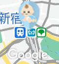 ラデュレ 新宿店