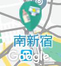 Creema Store ルミネ新宿店(ey)の授乳室・オムツ替え台情報