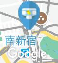 Creema Store ルミネ新宿店のオムツ替え台情報