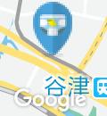 船橋競馬場駅(改札内)のオムツ替え台情報
