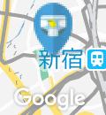 東京都庁展望室(45階)のオムツ替え台情報