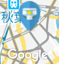 小伝馬町駅(改札外)のオムツ替え台情報