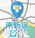 美々卯新宿店(6階)のオムツ替え台情報