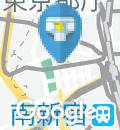 都庁前駅(改札内)のオムツ替え台情報
