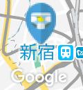ハイアットリージェンシー東京(5F)のオムツ替え台情報
