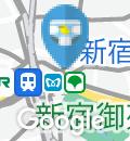 京王フレンテ新宿3丁目(3F)のオムツ替え台情報