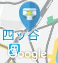 市ヶ谷駅(改札内)のオムツ替え台情報