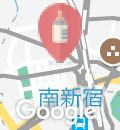 ほけんの窓口新宿センタービル店(B1)の授乳室情報