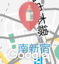 ほけんの窓口新宿センタービル店の授乳室情報