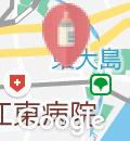 地域交流サロン東大島(1F)の授乳室情報