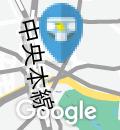 伊勢丹新宿店(B2F)のオムツ替え台情報