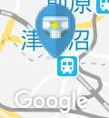 ライフケア津田沼(1F)のオムツ替え台情報