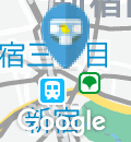 KEYUCA 新宿東口店(3F)のオムツ替え台情報