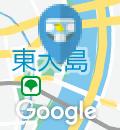 大島小松川公園 自由の広場のオムツ替え台情報