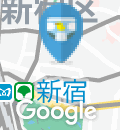 セブン‐イレブン 東京医科大前店のオムツ替え台情報