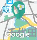 日本武道館(1F)の授乳室・オムツ替え台情報