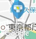 ヤマダ電機 LABI新宿東口館(3F)のオムツ替え台情報
