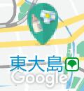 大島児童館の授乳室・オムツ替え台情報