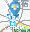 パセラリゾーツ 新宿靖国通り店(5F)のオムツ替え台情報