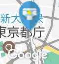 バーミヤン 新宿西口大ガード店(3F)のオムツ替え台情報