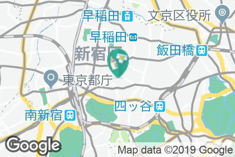 富久町児童館(2F)の授乳室・オムツ替え台情報