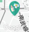 立川市こども未来センター(1F)の授乳室・オムツ替え台情報