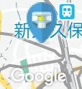 ホテルローズガーデン新宿(1F)のオムツ替え台情報