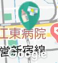 亀戸第二児童館の授乳室・オムツ替え台情報