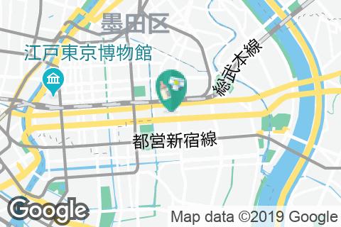 江東区 亀戸第二児童館(2F)の授乳室・オムツ替え台情報