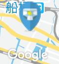 船橋市市役所 多目的トイレ(1F)のオムツ替え台情報