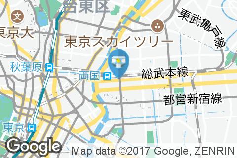 みずほ銀行 本所支店(1F)のオムツ替え台情報