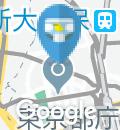 ジョナサン 西新宿店のオムツ替え台情報