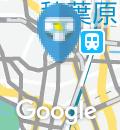 淡路町駅(改札外)のオムツ替え台情報