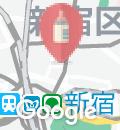 博多らーめん・貴太郎の授乳室情報