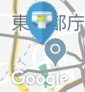 西新宿三井ビル(1F)のオムツ替え台情報