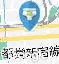 亀戸南公園(公園内公衆トイレ)のオムツ替え台情報