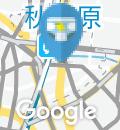 岩本町駅(改札内)のオムツ替え台情報