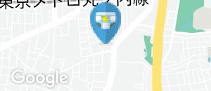 堀ノ内斎場(2F)のオムツ替え台情報