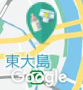 小松川健康サポートセンター(1F)の授乳室・オムツ替え台情報