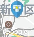 新宿イーストサイドスクエア(B1)のオムツ替え台情報