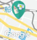 石井食品 本社直売店 ヴィリジアン(1F)の授乳室・オムツ替え台情報