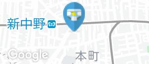 サミットストア 鍋屋横丁店(1F)のオムツ替え台情報