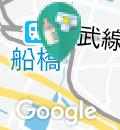 有限会社島村写真館(2F)の授乳室・オムツ替え台情報