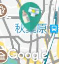 三井住友海上火災保険 駿河台新館ビル(2F)の授乳室・オムツ替え台情報