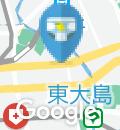 すし銚子丸 亀戸店(1F)のオムツ替え台情報