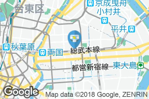 東武ホテルレバント東京(2F 女子トイレ)のオムツ替え台情報