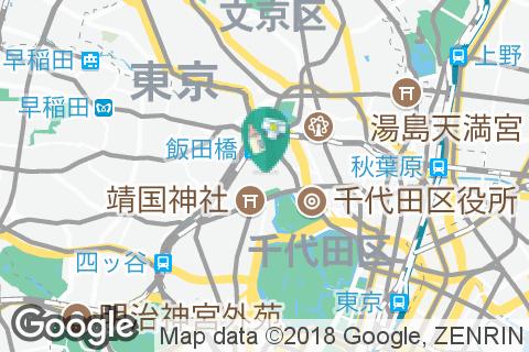 富士見みらい館(5F)の授乳室・オムツ替え台情報