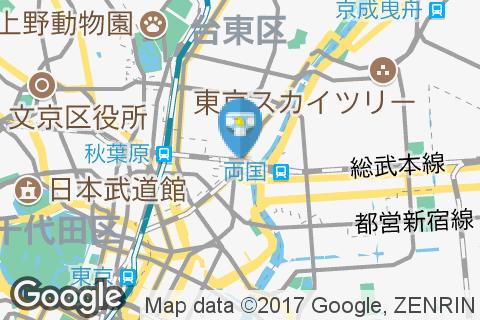 都営浅草線 浅草橋駅のオムツ替え台情報