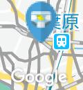 Olympic・淡路町店(B1)(オリンピック)のオムツ替え台情報